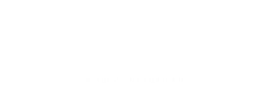 The Cincinatti Insurance Companies