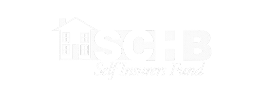 SCHB Self Insurers Fund