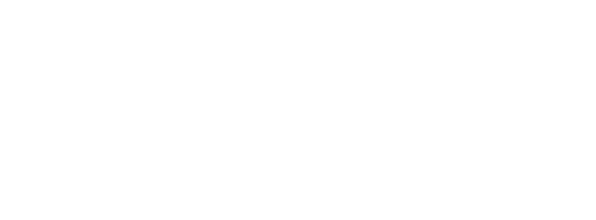 Western World Validus Group